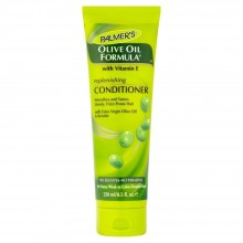 Palmer's Vitamin E Olive Oil Replenish Conditioner 250ml