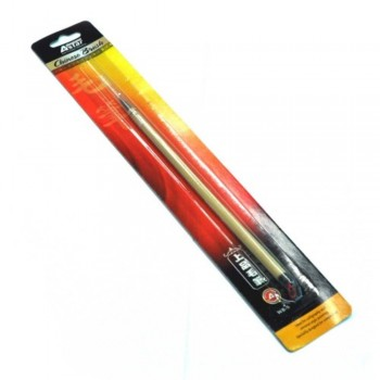 Astar WB-S Chinese Brush Pure Wool