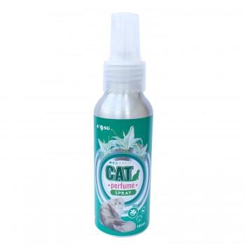 EOSG 7+ Cat Perfume Lilies 100ML