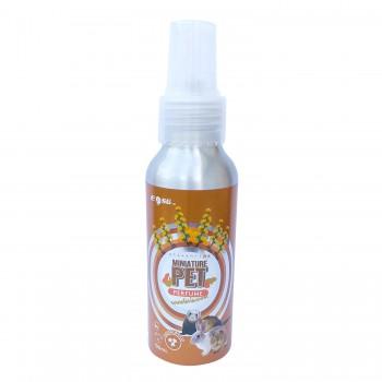 EOSG 7+ Pet Miniature Perfume Sandalwood 100ML