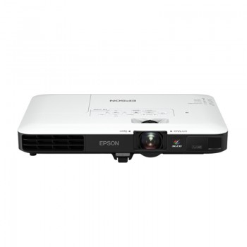 Epson EB-1785W (Mobile) LCD Projector