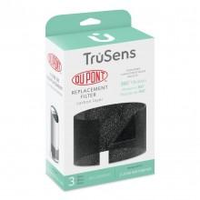 Trusens Carbon Filter (3) Pack for Z-2000