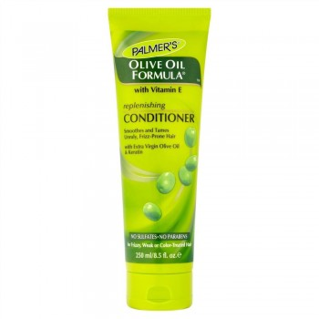Palmer's Vitamin E Olive Oil Replenish Conditioner 250ml