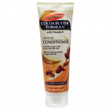 Palmer's Vitamin E Restoring Conditioner 250ml
