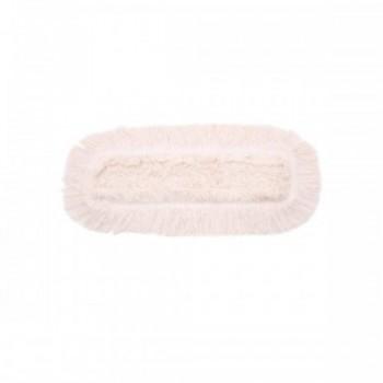 B.Cotton Dust Mop (Refill) DMR-820 - 40cm