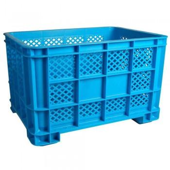 Storage Container 1011 (item no:G01-524)