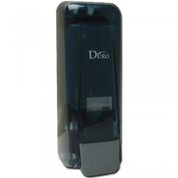 DURO 400ml Foam Soap Dispenser 9504-T