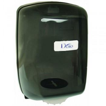 DURO Centre Pull Hand Towel Dispenser 9010 (Item No:F13-87)