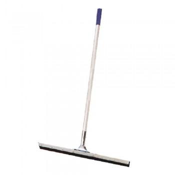Floor Squeegee (Rubber) FS17 (Item No : F10 166 S)