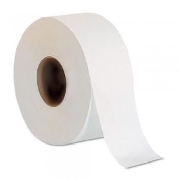 JOLLY Jumbo Roll Tissue (JRT) 9912