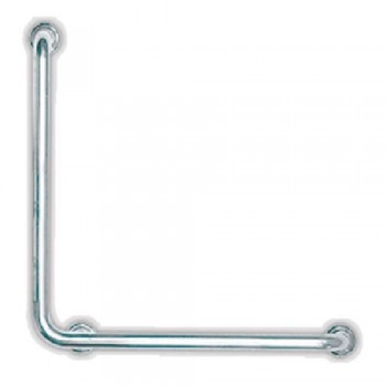 Stainless Steel L-Shape Grab Rail-SGR-04 (Item No:F15-04)