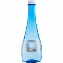 EOSG 7+ Alkaline Water Carton ( 20 Bottles x 500ml)