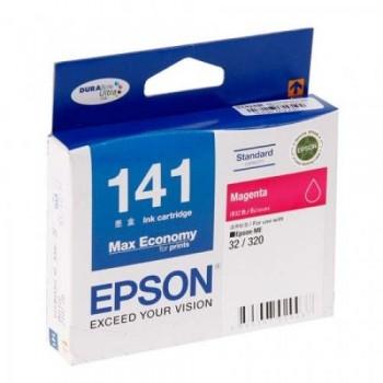 Epson 141 Magenta (T141390)