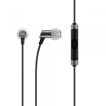 RHA S500i Earphone with Remote