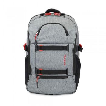 TARGUS BP15 URBAN EXPLORER Laptop Backpack GREY TSB89704