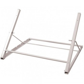 Table Top Drafting Rack DR10 - 70W x 60D x 23-55H (Item No: G05-31)