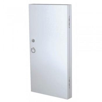 Key Cabinet WKC150 - (150 Keys) 738 x 415 x 70 mm
