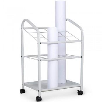WP-RU12 Roll Upright Storage (Item No: G05-320)