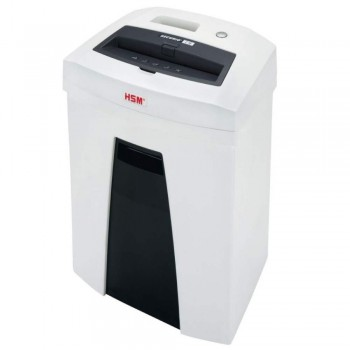 HSM Securio C16 S Shredder