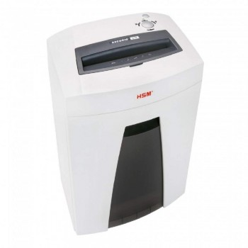 HSM Securio C18 S Shredder