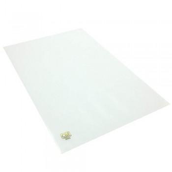 CBE 9002 Document Holder F4 - White (Item No: B10-09 W) A1R3B172