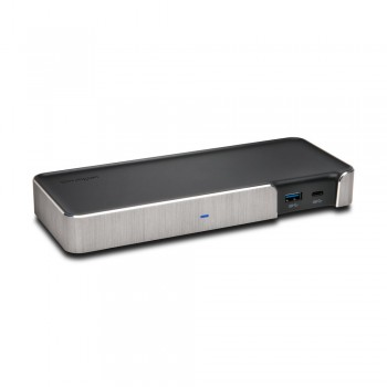Kensington K38239US SD5000T ThunderBolt 3 Docking Station