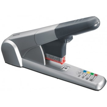 LEITZ 5551  Heavy Duty Stapler