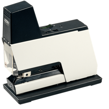 Rapid Classic Electric Stapler 105E