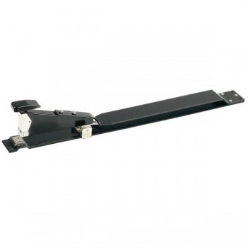 Rapid Classic Longarm Stapler HD1212