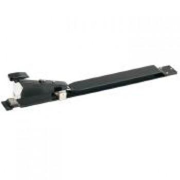 Rapid Classic Longarm Stapler HD1216