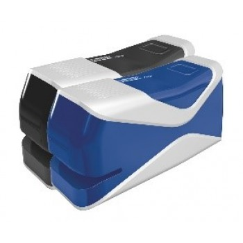 Rapid Fixativ Mobile Electric Stapler 10BX