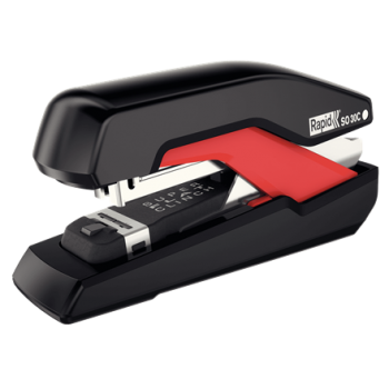 Rapid Supreme Omnipress® Compact Stapler SO30c