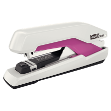 Rapid Supreme Omnipress® Fullstrip Stapler SO60