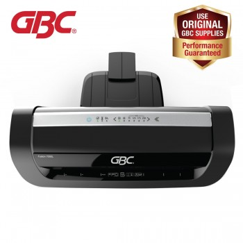 GBC Fusion Plus 7000L A3 Laminator