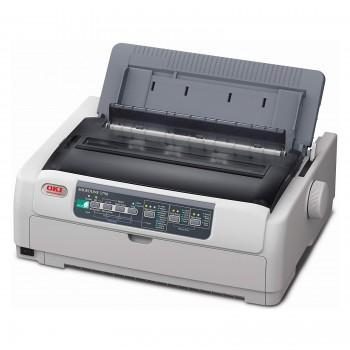OKI ML5790 24 Pin Dot Matrix Printer Microline 5790 - 44210108