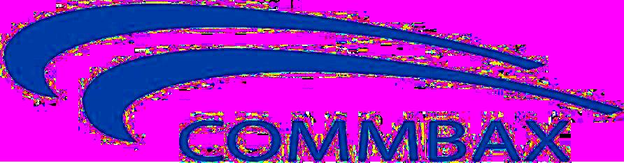 CommBax Sdn Bhd